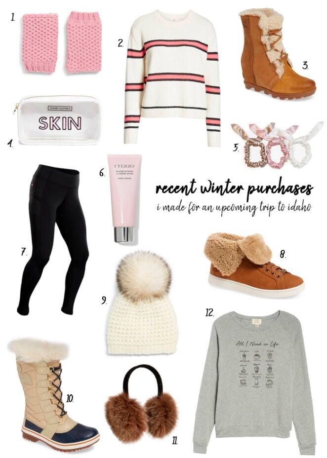 winter-favorites-idaho-trip