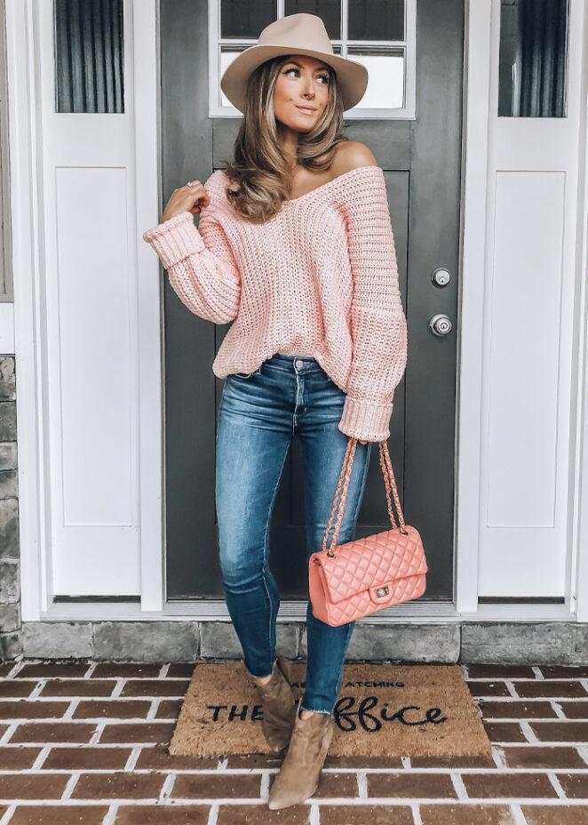 shopbop-sale-agolde-jeans