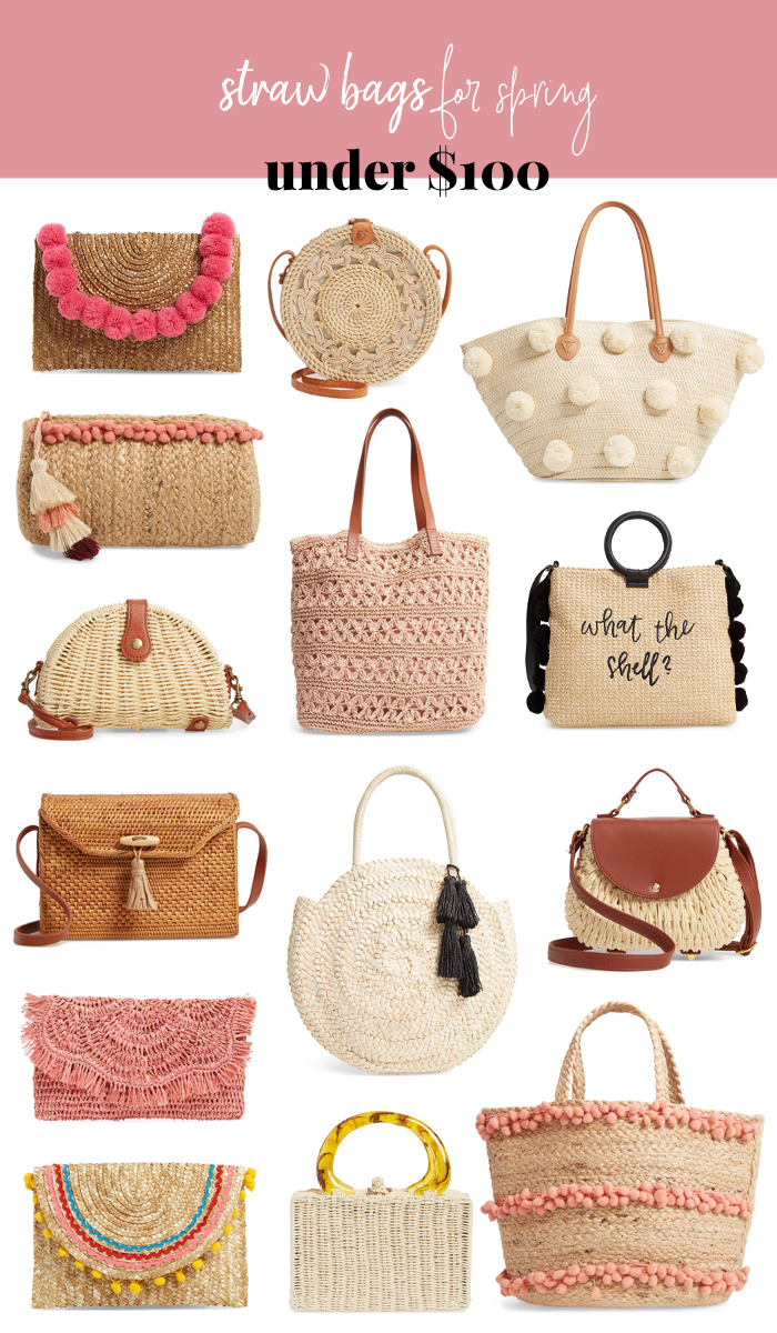 straw_bags_under_100