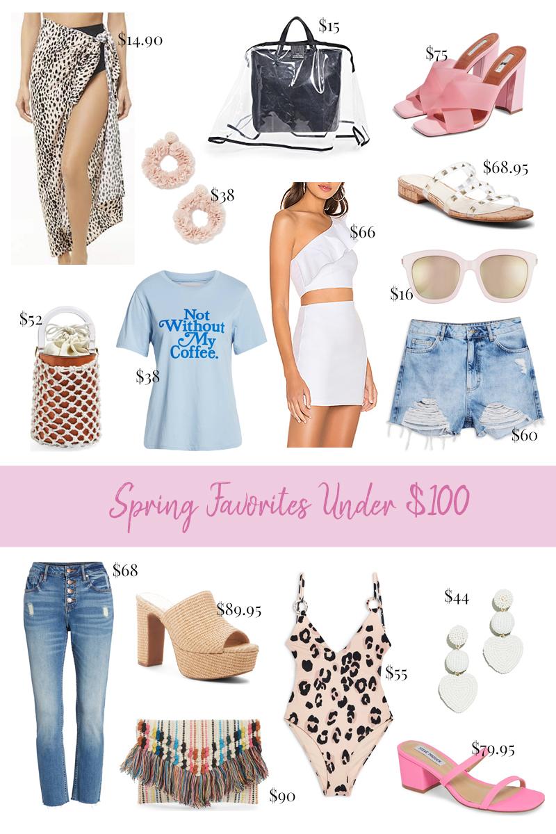 Spring_Favorites_Under_100