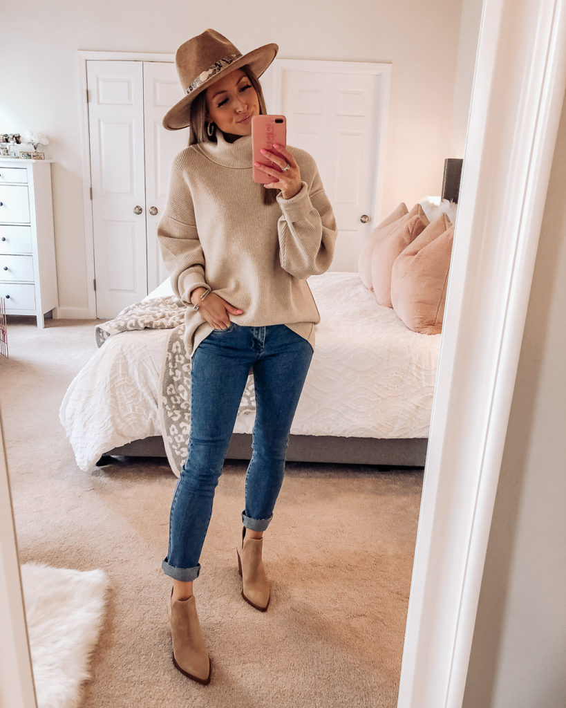 nordstrom anniversary sale free people softly structured tunic