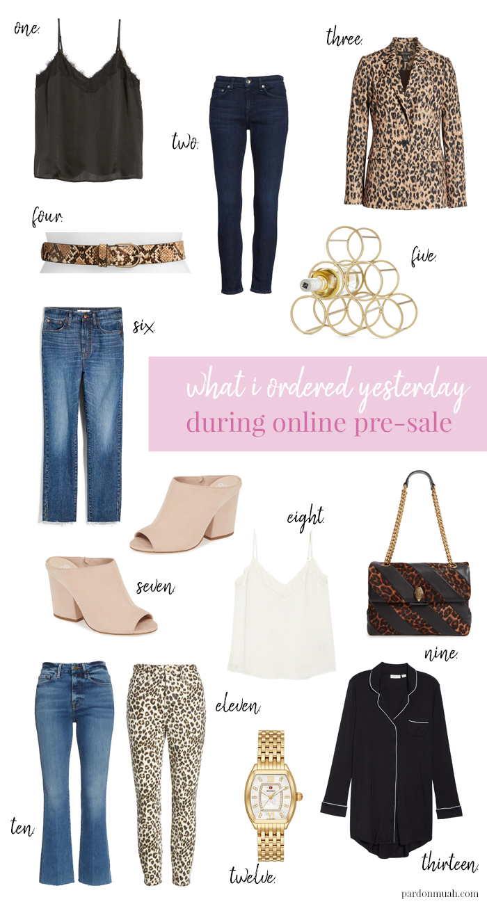 nordstrom-anniversary-sale-online-purchases