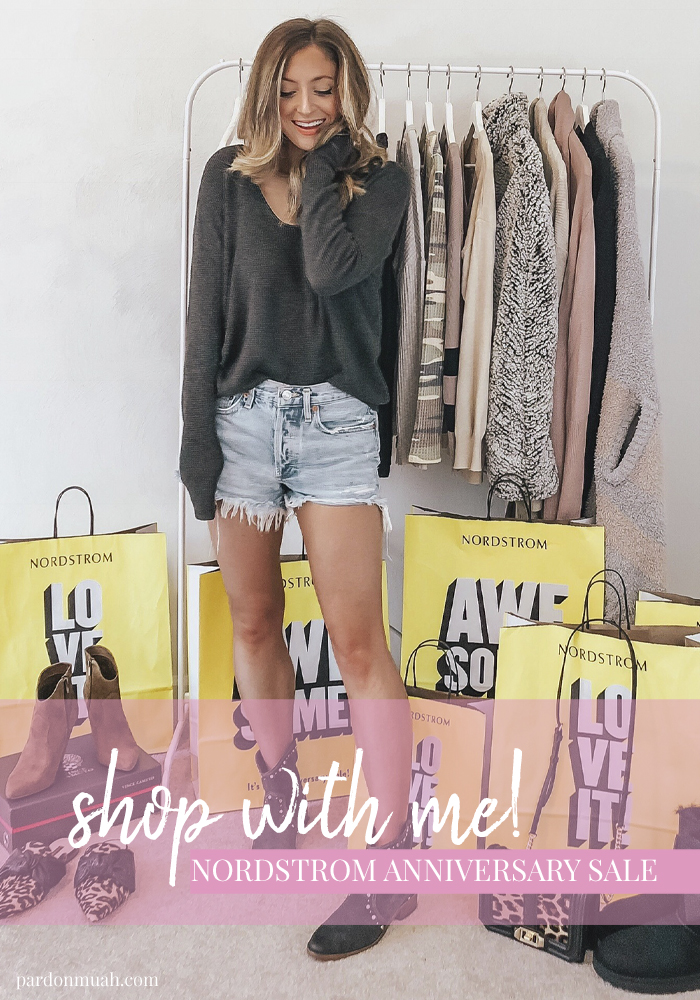 tips-to-shop-the-nordstrom-anniversary-sale
