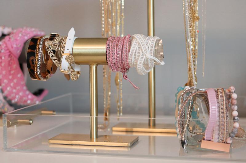 victoria emerson bracelets