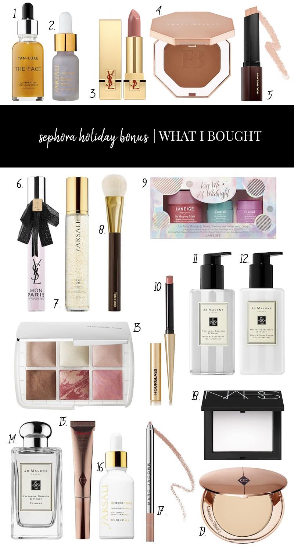 sephora-holiday-bonus-buys