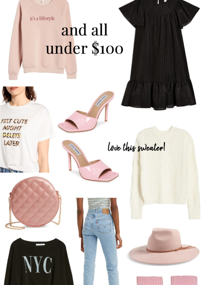 new-from-nordstrom-under-100-january-2020