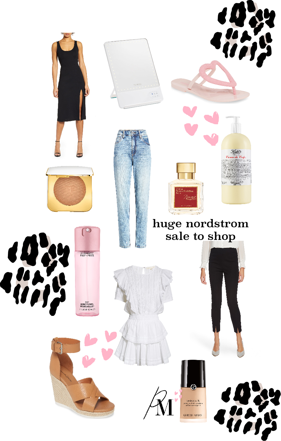 nordstrom-sale-march