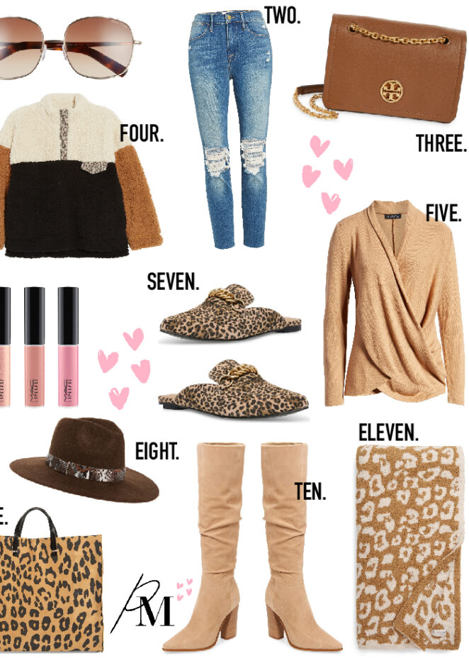 nordstrom-sale-eleven-must-have-items